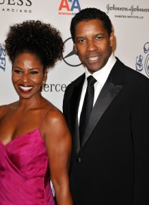 denzel-washington-pauletta-washington-the-bobby-pen
