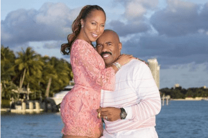 steve-harvey-marjorie-the-bobby-pen