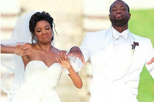 Black Love: Top 7 Black Celebrity Power Couples