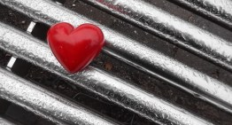 Women After Valentine's Day: Why Love Doesn't Last [STUDY]