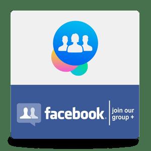 Facebook Group Course