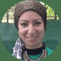Wessam QNB Testimonial