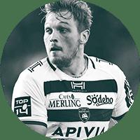 testimonials - Sport-Mindset-performance-Coach-zeno-rugby