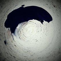 """""""Small Dark Matter"""" by Nicole Heinz"""