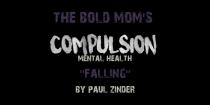 """Falling"" by Paul Zinder"