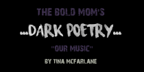 """Our Music"" by Tina McFarlane"
