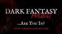 "DARK FANTASY PROJECT Kevin Holton – Review – ""Horror Haiku Pas de Deux"" by A. F. Stewart"