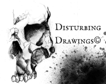 Disturbing Drawings©