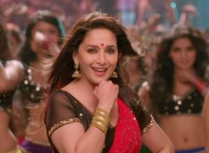 Best of 2013 : item song of the year