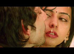 Yaariyan : Baarish Lyrics & Translation with Video Song