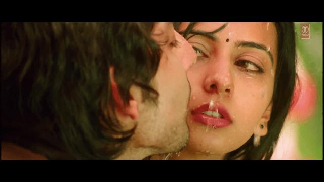 Yaariyan : Baarish Lyrics & Translation with Video Song