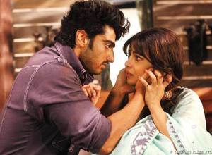 Gunday : Saaiyaan Lyrics & Translation