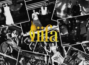 IIFA 2014 TAMPA BAY ,FLORIDA : Its all about the stars, performances , love & fashion!