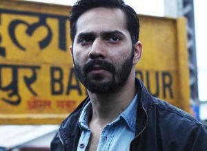 Badlapur: A well crafted tale of vengeance