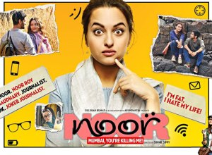 Noor Review