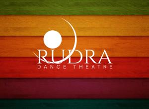 CHEEZ BADI | Rudra Dance Theatre