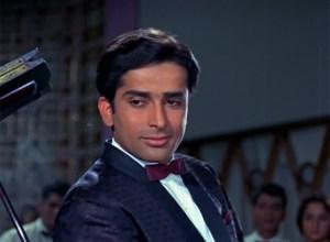 Remembering Shashi Kapoor – One of Bollywood's original Superstars