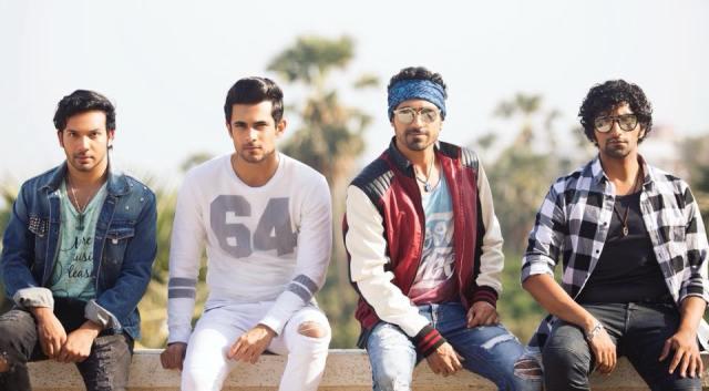 5 reasons to love Sanam   Favourite 5 tracks