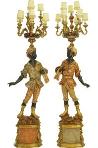 1stdibs-pair-of-life-size-lighted-venetian-blackamoors