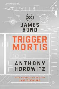 Trigger-Mortis-James-Bond