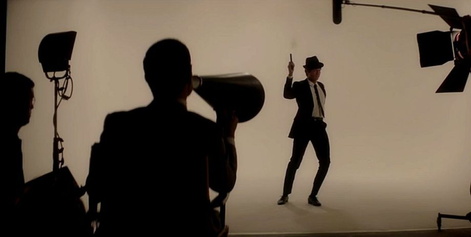 'Becoming Bond' Docu-Drama hits Hulu on May 20