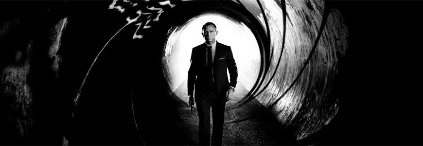 Wer bietet mehr? – Filmstudios kämpfen um Bondrechte