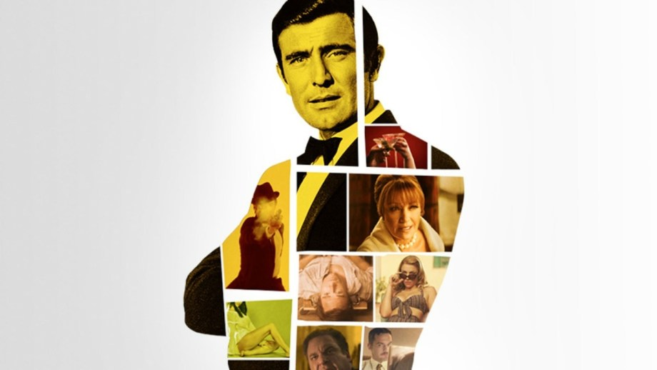 'Becoming Bond' Review
