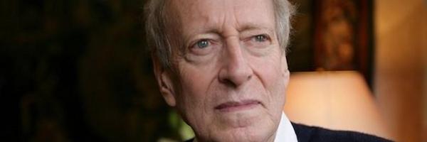 Composer John Barry to receive memorial plaque