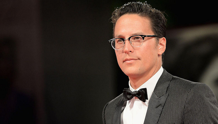 Cary Joji Fukunaga to direct BOND 25 with release date pushed to     Cary Joji Fukunaga to direct BOND 25 with release date pushed to 2020