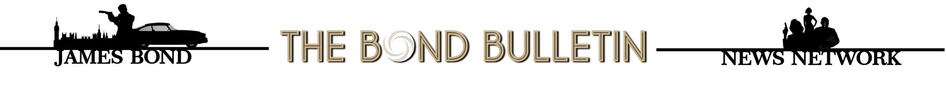 The Bond Bulletin