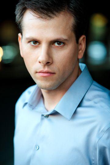 5 Daniel Bondor Headshot