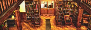 library-home-page-image