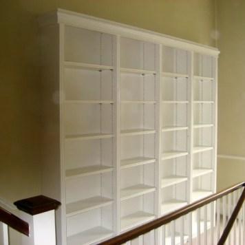 bookcase london