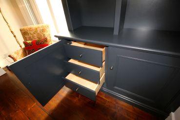 bespoke furniture london
