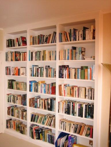 bookcase15