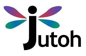Jutoh logo