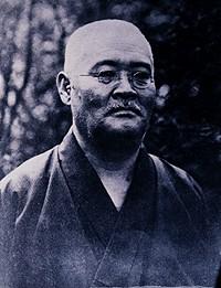 il naturalismo giapponese tayama takai