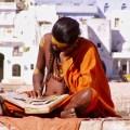 libri India