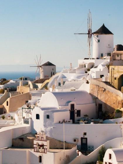 Libri Europa mediterranea