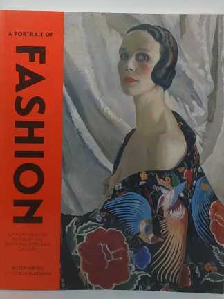Fashion, Fabrics & Style