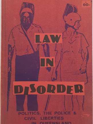 Law & Criminal Studies