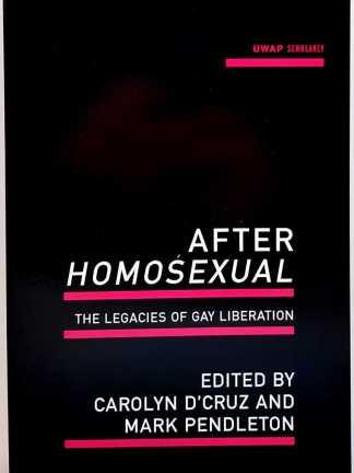 LGBTIQ+