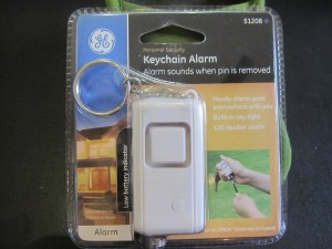 CAble alarm cards 002