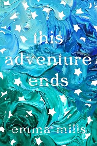 this adventure ends.jpg