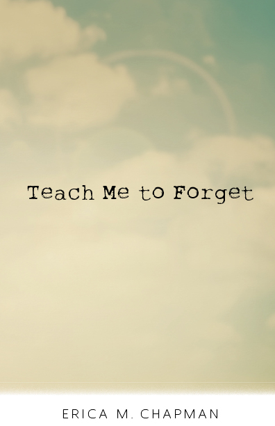 Teach Me to Forget_cover 11_11