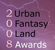 ufl-awards