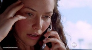 normal_5x02-thelie-173