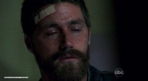 normal_5x03-because-052