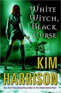 white-witch-black-curse1