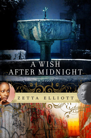 A Wish After Midnight